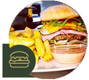 HP--Burger--1